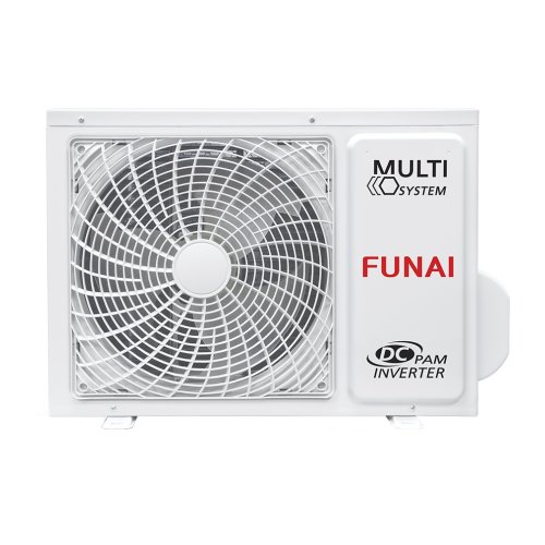 FUNAI RAMI-2OR50HP.D05/U