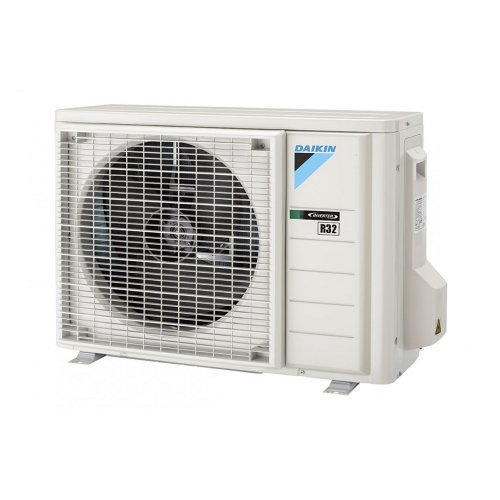 Daikin FTXA25AT / RXA25A (blackwood)